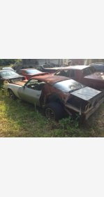 1970 Chevrolet Camaro for sale 101264510