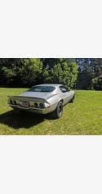 1970 Chevrolet Camaro for sale 101265112