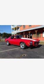 1970 Chevrolet Camaro for sale 101275910