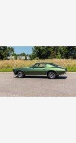 1970 Chevrolet Camaro Z28 for sale 101323076
