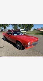 1970 Chevrolet Camaro Coupe for sale 101341809