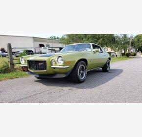 1970 Chevrolet Camaro for sale 101345332