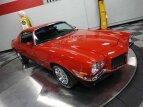 1970 Chevrolet Camaro for sale 101366781
