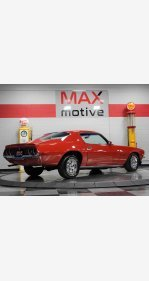 1970 Chevrolet Camaro for sale 101366781