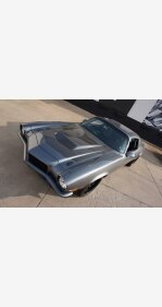 1970 Chevrolet Camaro SS for sale 101381185