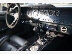 1970 Chevrolet Camaro SS for sale 101381185