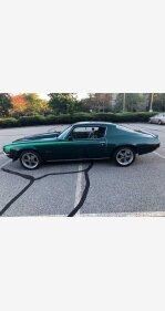 1970 Chevrolet Camaro for sale 101389121