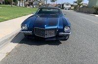 1970 Chevrolet Camaro for sale 101394271