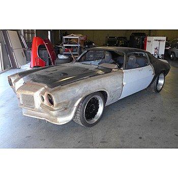 1970 Chevrolet Camaro for sale 101404069