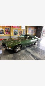 1970 Chevrolet Camaro for sale 101439188