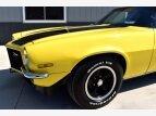 1970 Chevrolet Camaro for sale 101484794