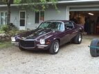 1970 Chevrolet Camaro for sale 101541723