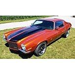 1970 Chevrolet Camaro for sale 101590863