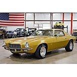1970 Chevrolet Camaro for sale 101604967