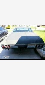 1970 Chevrolet Caprice for sale 101265190