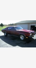 1970 Chevrolet Chevelle for sale 100752739