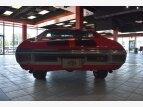1970 Chevrolet Chevelle for sale 101182384