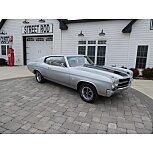 1970 Chevrolet Chevelle for sale 101465238