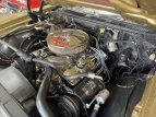 1970 Chevrolet Chevelle SS for sale 101600668