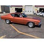 1970 Chevrolet Chevelle for sale 101619665