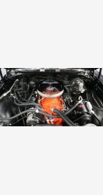 1970 Chevrolet Chevelle SS for sale 100983594