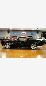 1970 Chevrolet Chevelle for sale 101056941