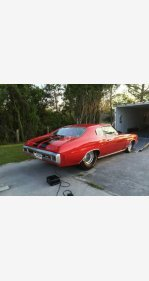 1970 Chevrolet Chevelle for sale 101062223