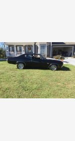 1970 Chevrolet Chevelle for sale 101062256