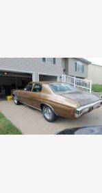 1970 Chevrolet Chevelle for sale 101070382