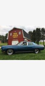 1970 Chevrolet Chevelle for sale 101070417