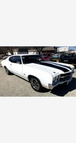 1970 Chevrolet Chevelle for sale 101113686