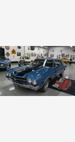1970 Chevrolet Chevelle for sale 101125372
