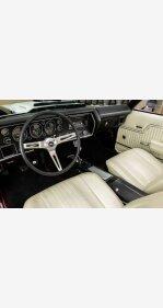 1970 Chevrolet Chevelle for sale 101143048
