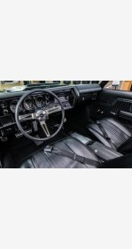 1970 Chevrolet Chevelle for sale 101162057