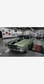 1970 Chevrolet Chevelle for sale 101182338