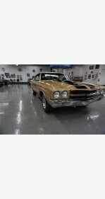 1970 Chevrolet Chevelle for sale 101185006