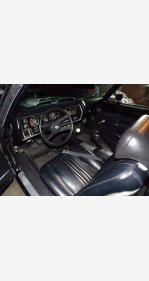 1970 Chevrolet Chevelle SS for sale 101194096