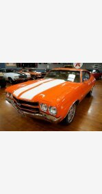 1970 Chevrolet Chevelle for sale 101194660