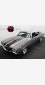 1970 Chevrolet Chevelle for sale 101197013