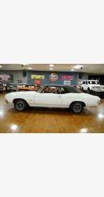 1970 Chevrolet Chevelle for sale 101221737