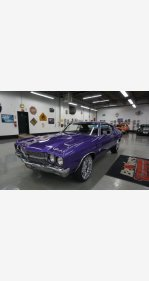 1970 Chevrolet Chevelle for sale 101226355