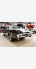 1970 Chevrolet Chevelle for sale 101227826