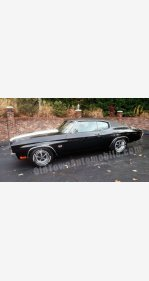 1970 Chevrolet Chevelle for sale 101250992