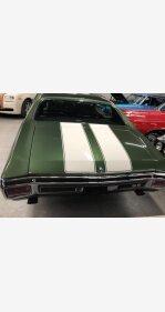 1970 Chevrolet Chevelle for sale 101251003
