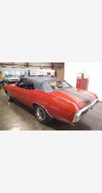 1970 Chevrolet Chevelle for sale 101258958