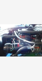 1970 Chevrolet Chevelle SS for sale 101265248