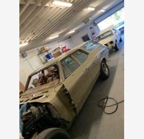 1970 Chevrolet Chevelle for sale 101265405