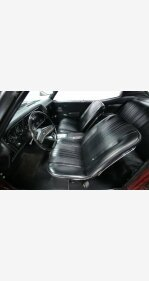 1970 Chevrolet Chevelle SS for sale 101269093
