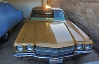 1970 Chevrolet Chevelle Malibu for sale 101283005