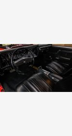 1970 Chevrolet Chevelle for sale 101285067